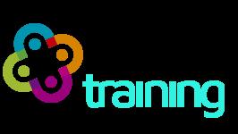 Itaq Training
